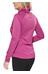 Sherpa Sikkim - Sweat-shirt Femme - rose
